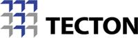 tecton_logo